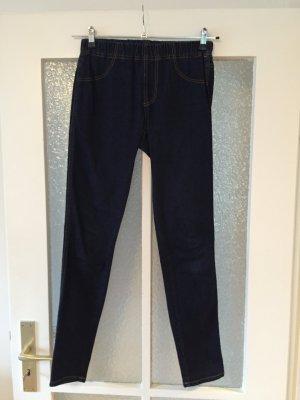 Jeggings Leggings Röhren Jeans H&M 38