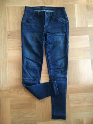 Jeggings Levi's 28/32 *neu*