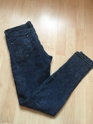 Jeggings Made in Italy