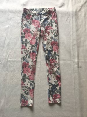Pimkie Jeggings multicolored