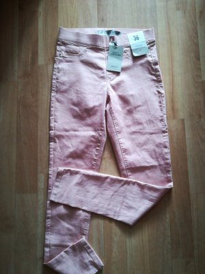 Jeggings NEU 36