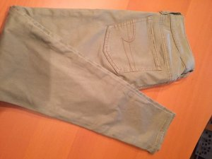 American Eagle Outfitters Jeggings multicolore