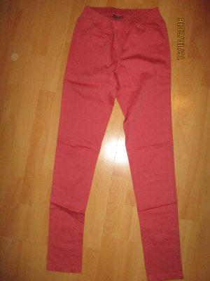 Jeggings Pieces Gr. 34 XS  170 176