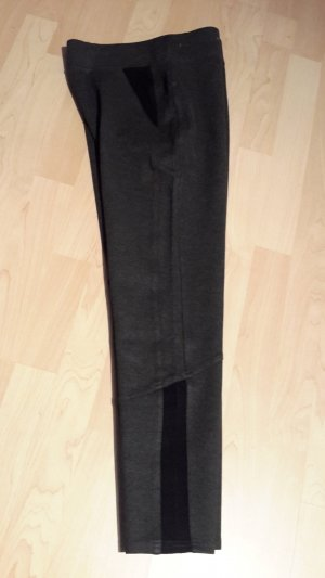 Jeggings  von Abercrombie & Fitch  Gr L