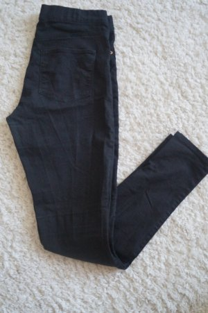 Jeggings von H&M Basic Gr.38