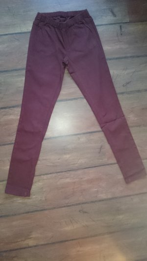 Jeggings von pieces (Gr. 36)