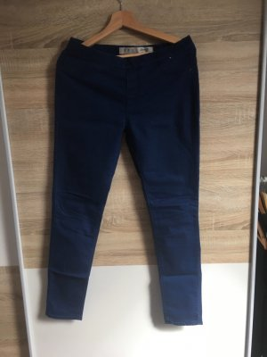 Atmosphere Jeggings blue