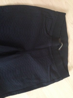 Jeggins Cambio Jeans Gr 36