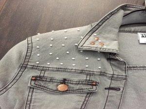 Jenas Jacke von Vero moda