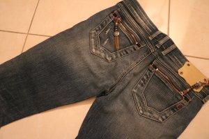 Jennpez Jeans Größe 36