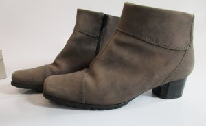 Jenny by ara Low boot multicolore cuir
