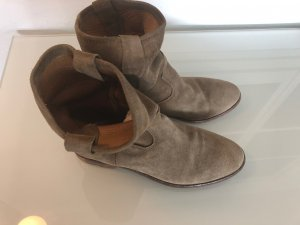 Jenny Boot Isabel Marant Gr. 39