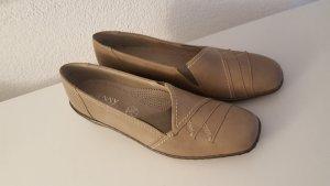 Jenny by Ara Slippers Damen Schuhe Größe 41 Halbschuhe NEU