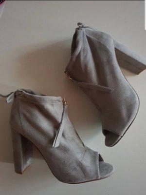 Jenny Fairy Heels