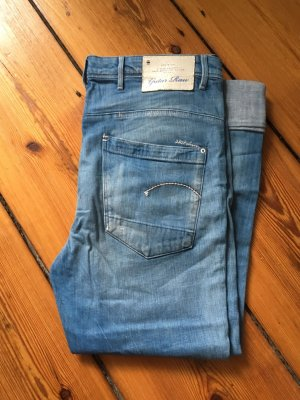 Jens, G-Star, 32/36 Low T Loose Tapered 7/8