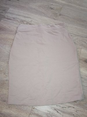 Blue Motion Stretch rok licht beige