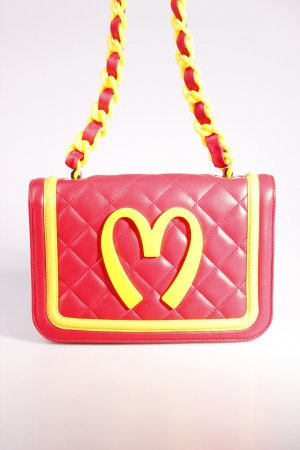 Jeremy Scott for Moschino McDonald's Handtasche