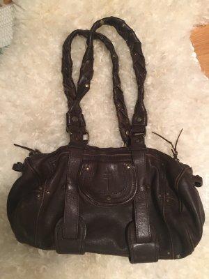 Jerome Dreyfuss Handtasche Vintage-Stil