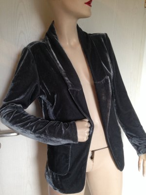 Jersey Blazer von MAISON SCOTCH