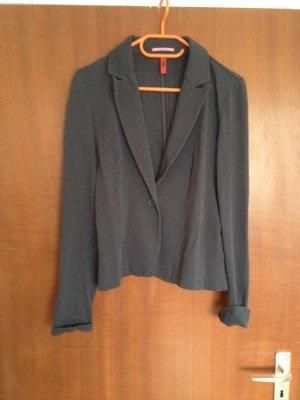 Jersey-Blazer von qs ( S.Oliver )