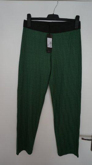 """Jersey Hose Neu mit Etikett"""" Gr. 38-40 (Angegenben 44, fällt viel kleiner aus)"""