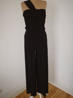 & other stories Jumpsuit black