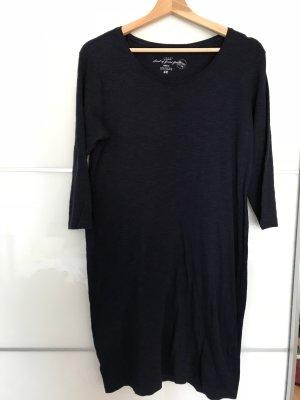 Jersey Kleid