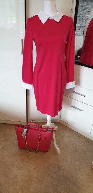 Jersey Kleid gr 38-40