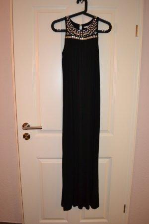 Jersey Kleid Gr. 38.