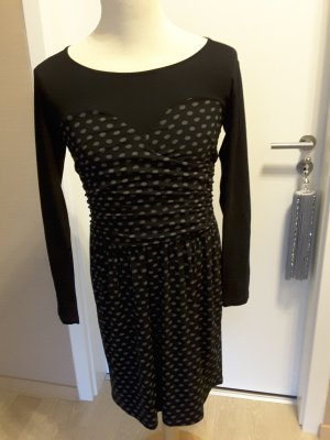 Jersey Kleid Gr.L