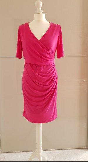 Jersey Kleid von Ashley Brooke