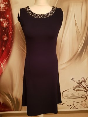 Jersey Kleid von Ashley Brooke