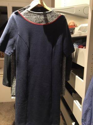 Jersey Kleid von Brigitte von Boch