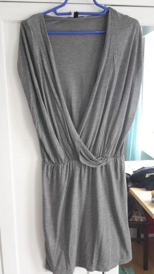 Jersey-Kleid von Mango Suit