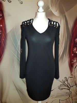 Jersey Kleid von Melrose