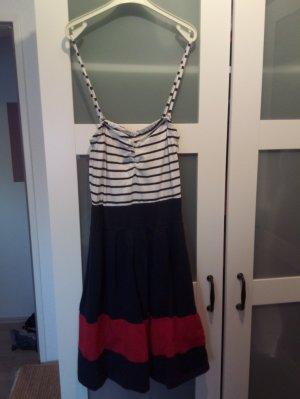 Jersey kleid von Vero Moda