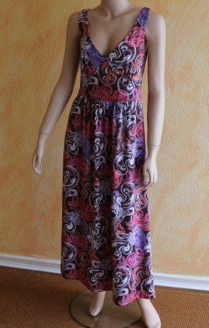 Jersey-Kleid von Vivien Caron - Gr. 38