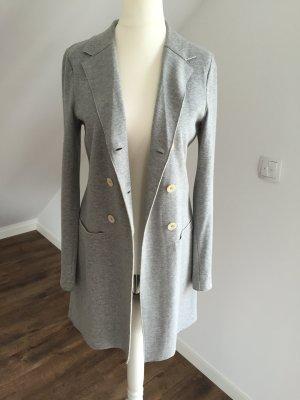 Jersey Mantel von Marc O'Polo