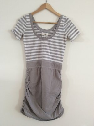 Jerseykleid Abercrombie and Fitch (Gr.M)