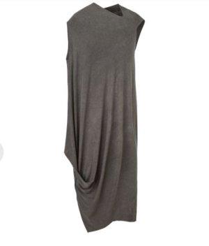 Jerseykleid Asymetrisch Vivienne Westwood Anglomania