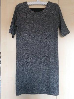 Kauf Dich Glücklich Sweat Dress multicolored