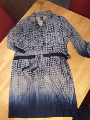 Jerseykleid von B.C. Best Connect. by Heine