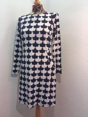 Jerseykleid von Boden Gr. 36L