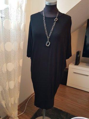 Jerseykleid von Catwalk Junkie, Gr. XS