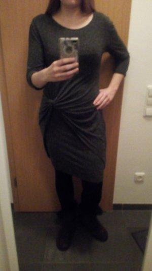Jerseykleid von EDC