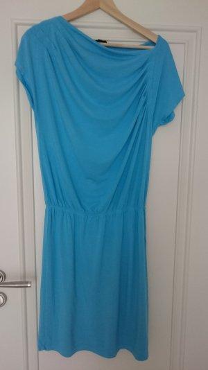 Jerseykleid von Escada Sporr