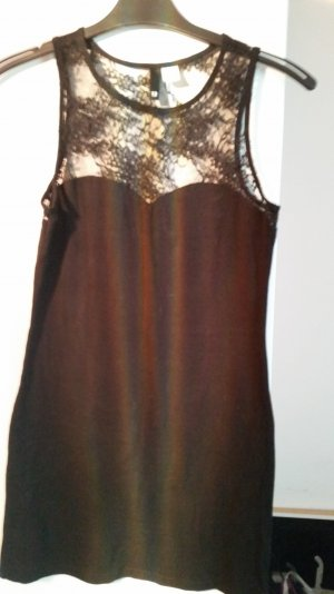Jerseykleid von  H&M