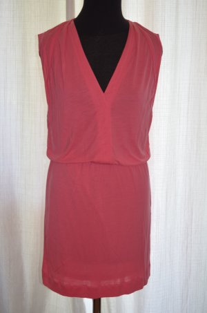 Jerseykleid von Iheart New!! aus fließendem Lyocell