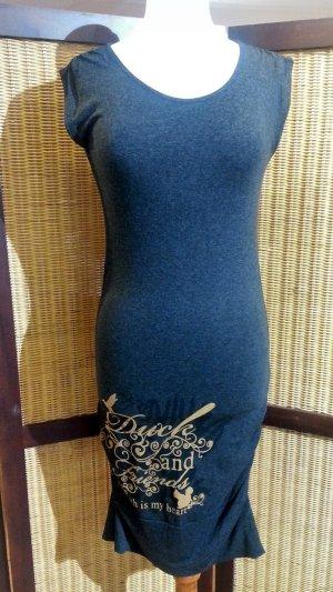 Jerseykleid von Jones Gr. 36