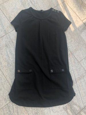 Jerseykleid von Mango